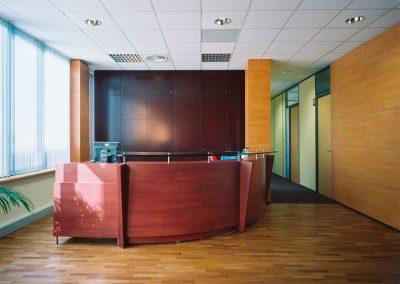 Ernst & Young – Bordeaux