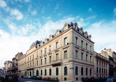 Banque de France